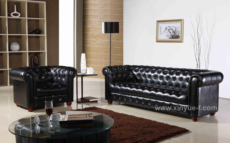 Zdjęcia salon maud sofa marki nieri