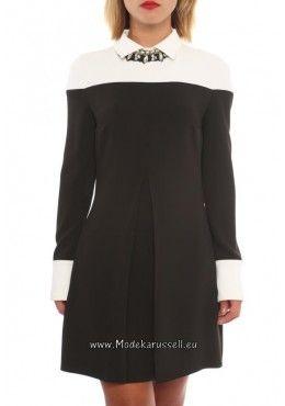 Winter kleider online kaufen