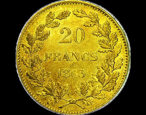 monnaie ancienne monnaie numismatique