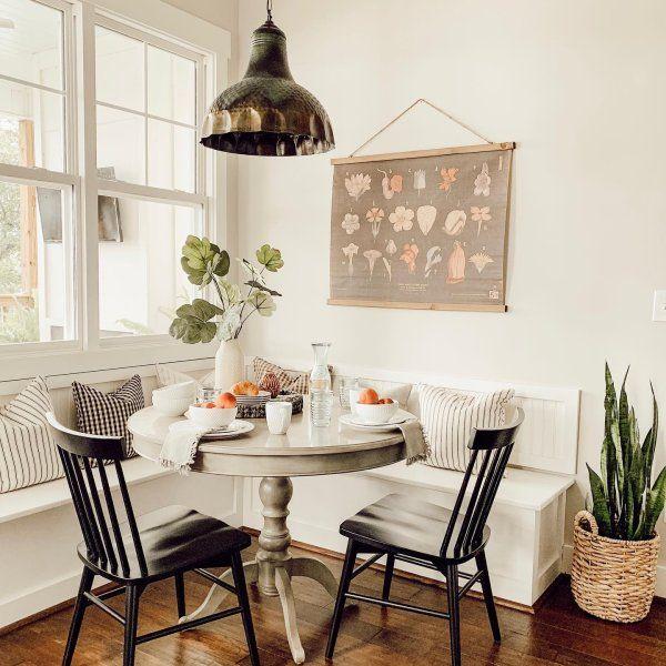 Sidney Dining Table | Ballard Designs in 2020 | Dining ...