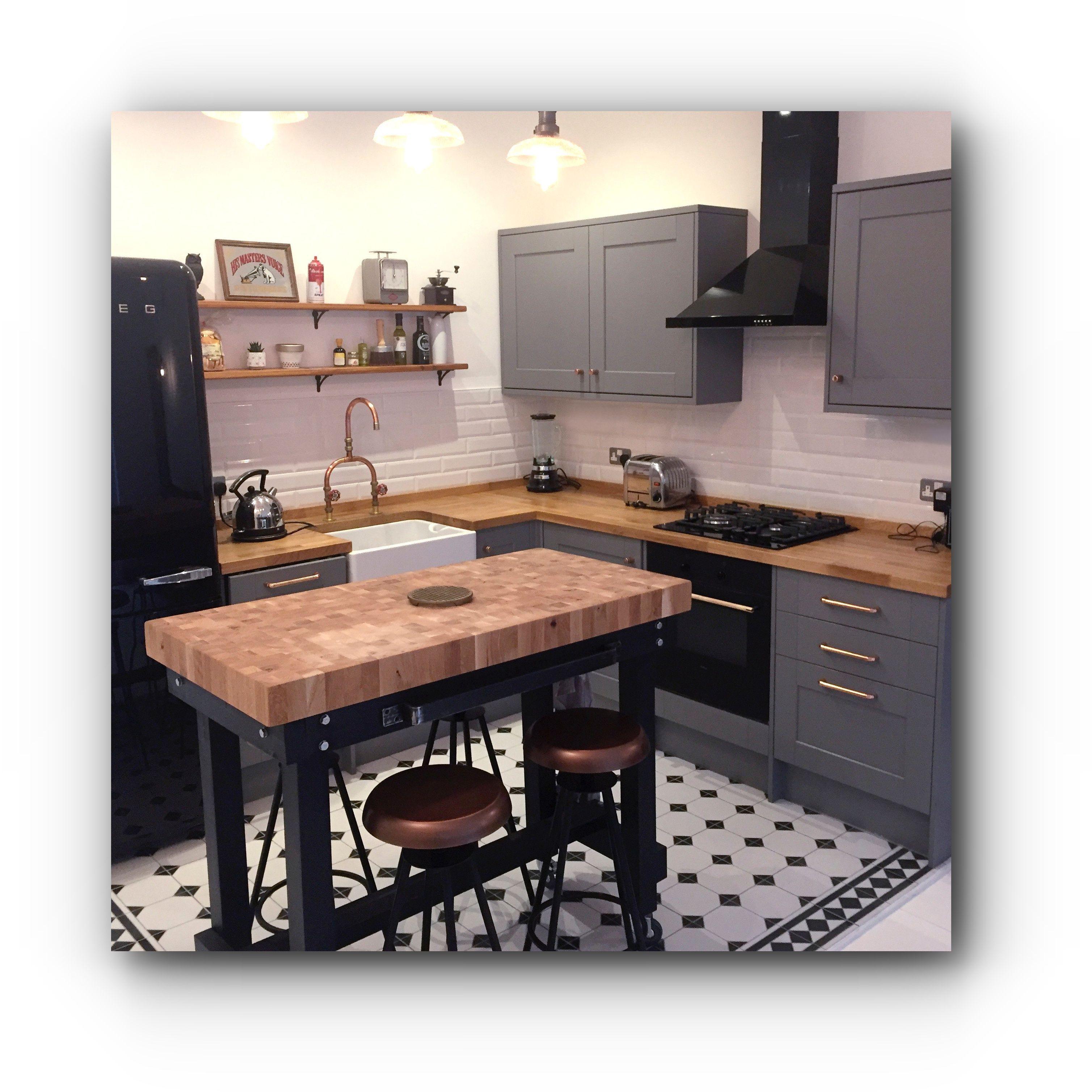 Berühmt Bilder Für Küchendesign Ideen - Ideen Für Die Küche ...