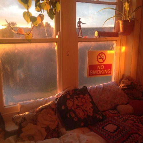 no smoking and bedding petit a petit l oiseau fait son. Black Bedroom Furniture Sets. Home Design Ideas