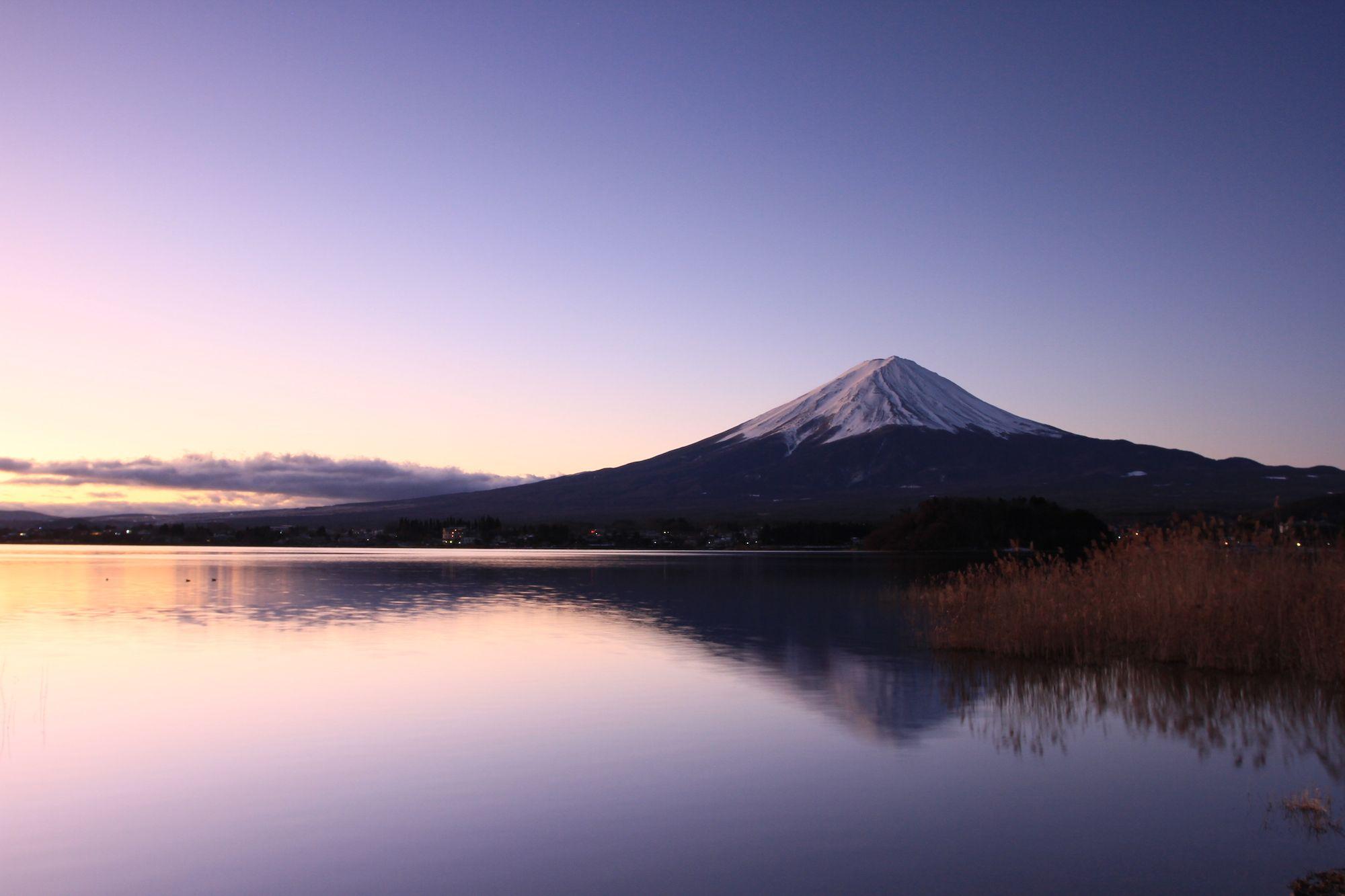 Photo by : Naoyuki Suzuki . Follow us for amazing posts! #PASHADELIC #FUJIdelic . . #canon_photos #eos7d #mtfuji #fujiyama #fujisan #photography #photooftheday #nature #naturephotography #landscape #landscapephotography #japan #japan_of_insta #japanphoto #igers #ig_japan #mountain #mountains #mountainphotography #富士山 #富士 #山