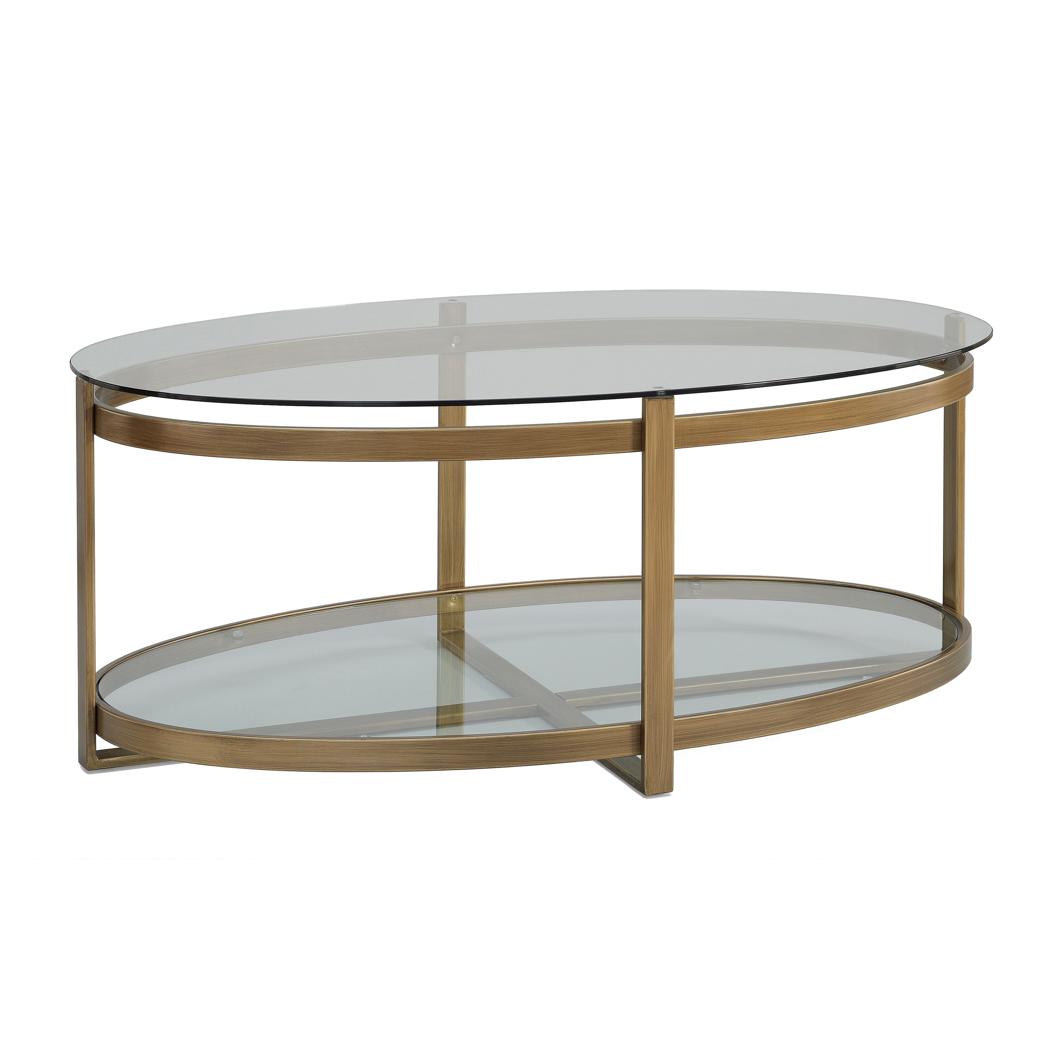 Overstock Com Online Shopping Bedding Furniture Electronics Jewelry Clothing More Coffee Table Sofa End Tables Coffee Table Overstock [ 3500 x 3500 Pixel ]