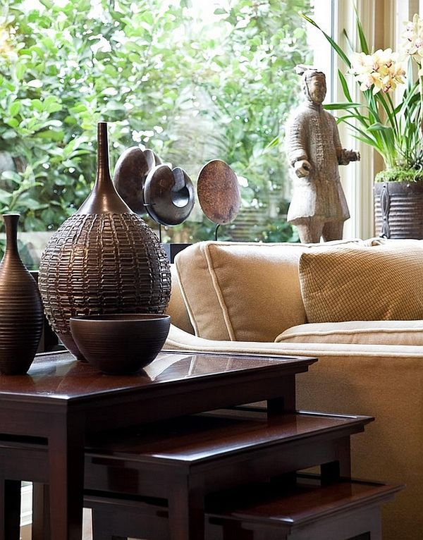 African Inspired Interior Design Ideas | Africans, Earthy and Interiors