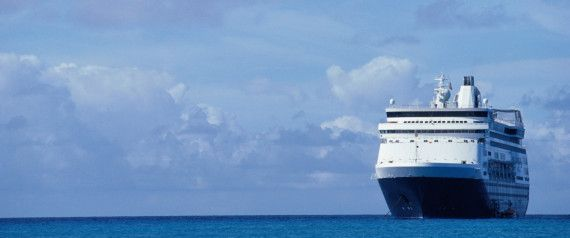 Free Registration On The Cruise The Worlds Best Cruise Ships - Best cruise ship for honeymoon