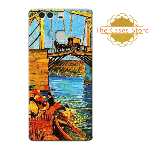 STARRY NIGHT VAN GOGH DESIGN PAINT PHONE CASE FOR HUAWEI PHONE MODELS. Fall in love with these very artistic pieces of a protective hard case for your Huawei P series. Order here at https://www.thecasesstore.com/products/starry-night-van-gogh-design-paint-phone-case-for-huawei-p10-p9-plus-p9-p8-lite-2017-mate-9-pro-8-soft-silicone-hard-cover-case #Huaweicases #Huawei #Coolcases #Artcases #thecasesstore