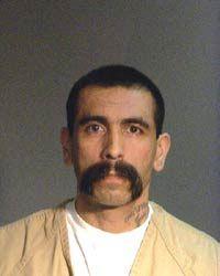 manuel larry jackson a mexican mafia member organized crime