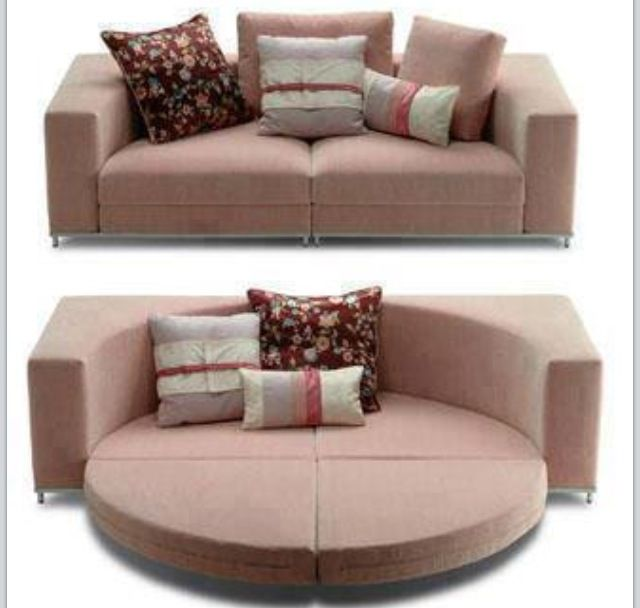 Tonz Of Room To Lay Down Cool Couches Couch Design Furniture