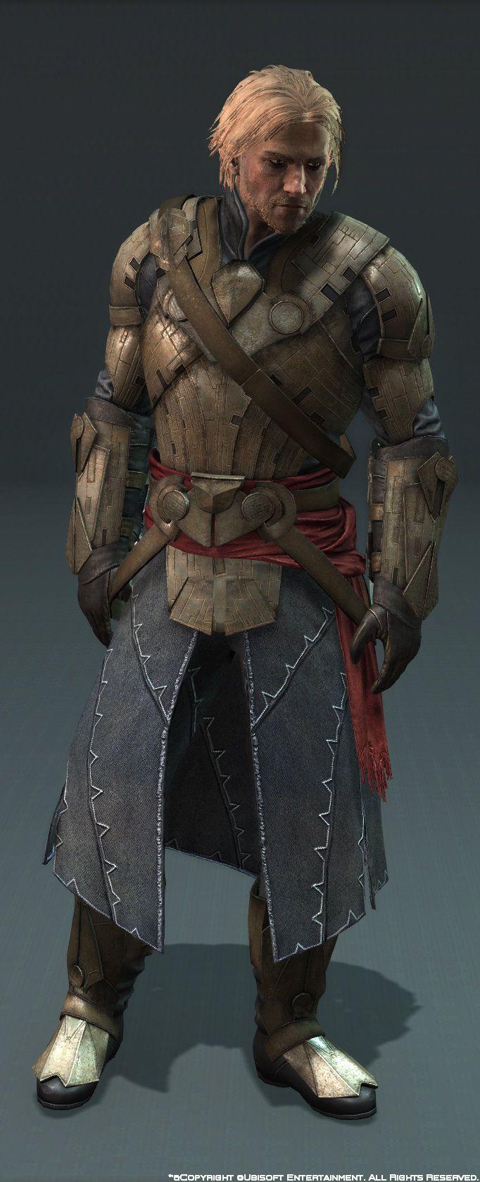 Assasin S Creed Black Flag Edward Kenway Mayan Outfit Mathieu Goulet Assassins Creed Black Flag Assasins Creed Assassins Creed