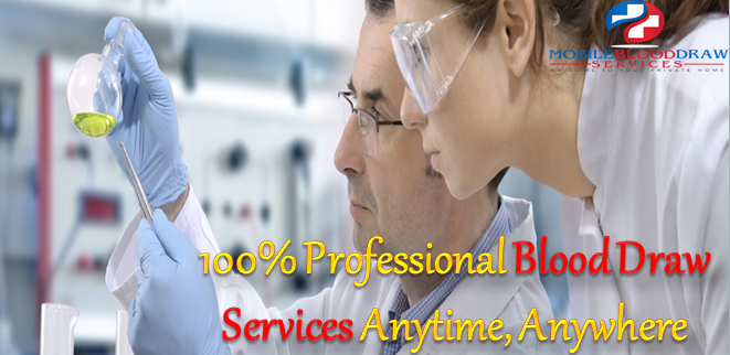 49+ Mobile blood draw services near me information