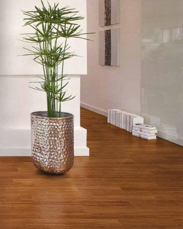 Wunderschönes Bambus Parkett House Design Pinterest Decor - ikea küche kaufen