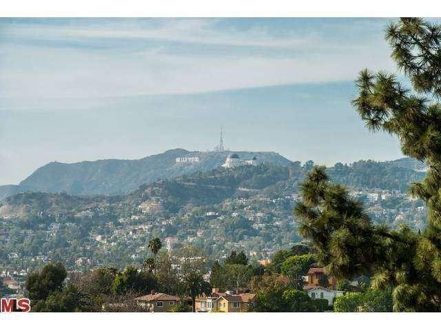3605 Landa Street, Los Angeles CA - Trulia