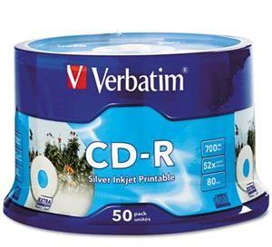 CD-R & CD-RW DISC, http://www.mypencil.com/CDDisc.aspx