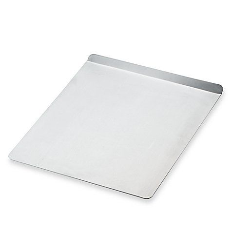 Ultra 16inch X 14inch Insulated Nonstick Aluminum Cookie Sheet By Airbake Learn More By Visiting The Image Link Cookie Sheet Aluminum Bakeware Baking Sheet