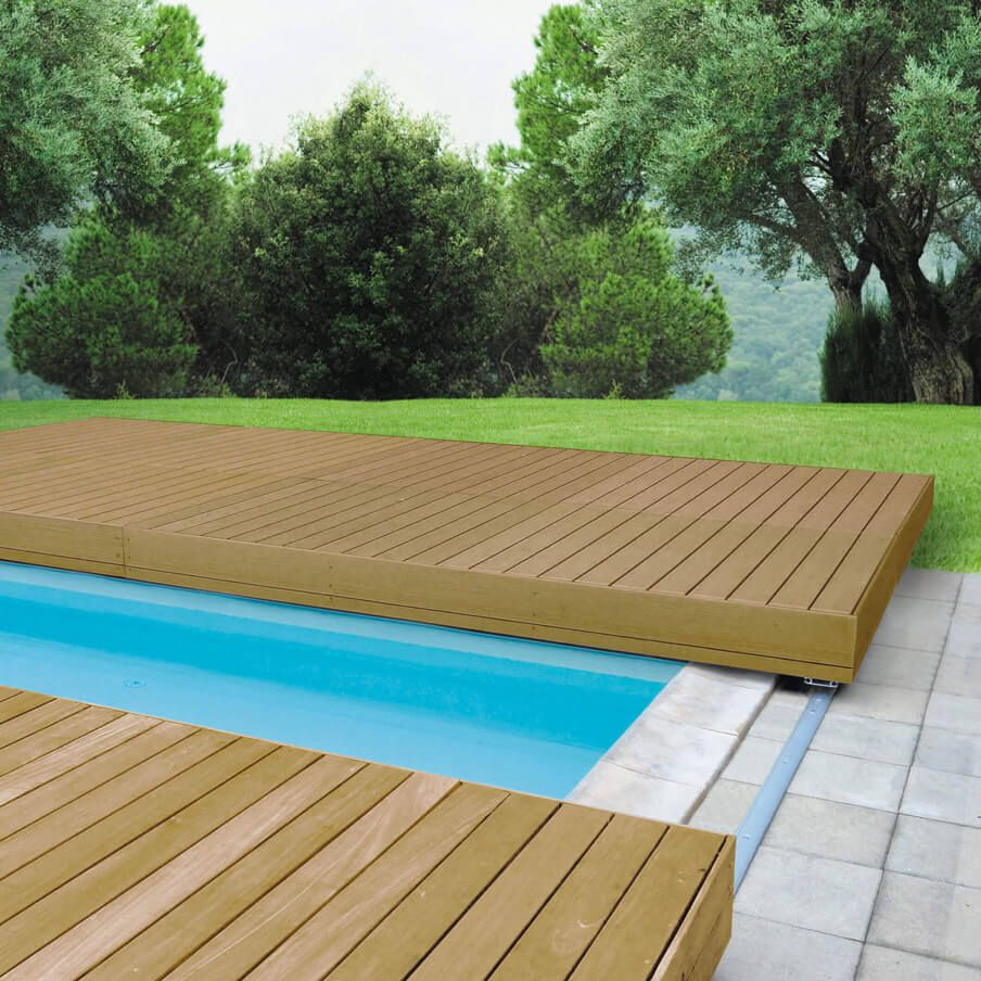 Pool Lounge® : zertifizierte Whirlpool und Swim Spa ...