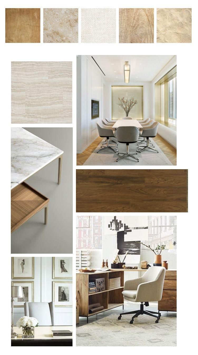 Corporate Office Flooring Corporate Interior Design Small Room Design Board Room Design