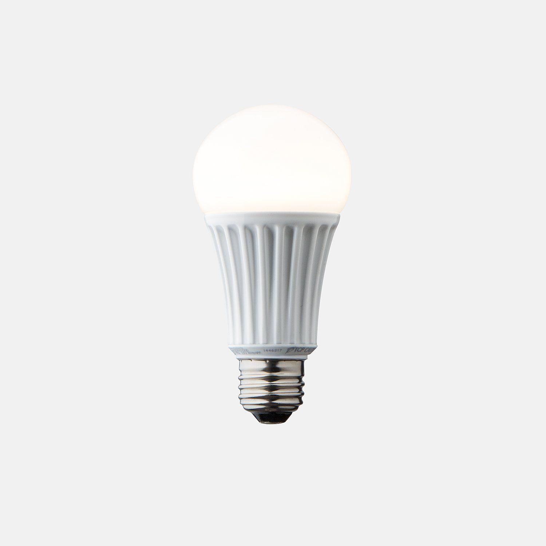 100w Equivalent Led Bulb For Enclosed Fixtures Quick Ship Led Bulb Led Bulb Design Bulb