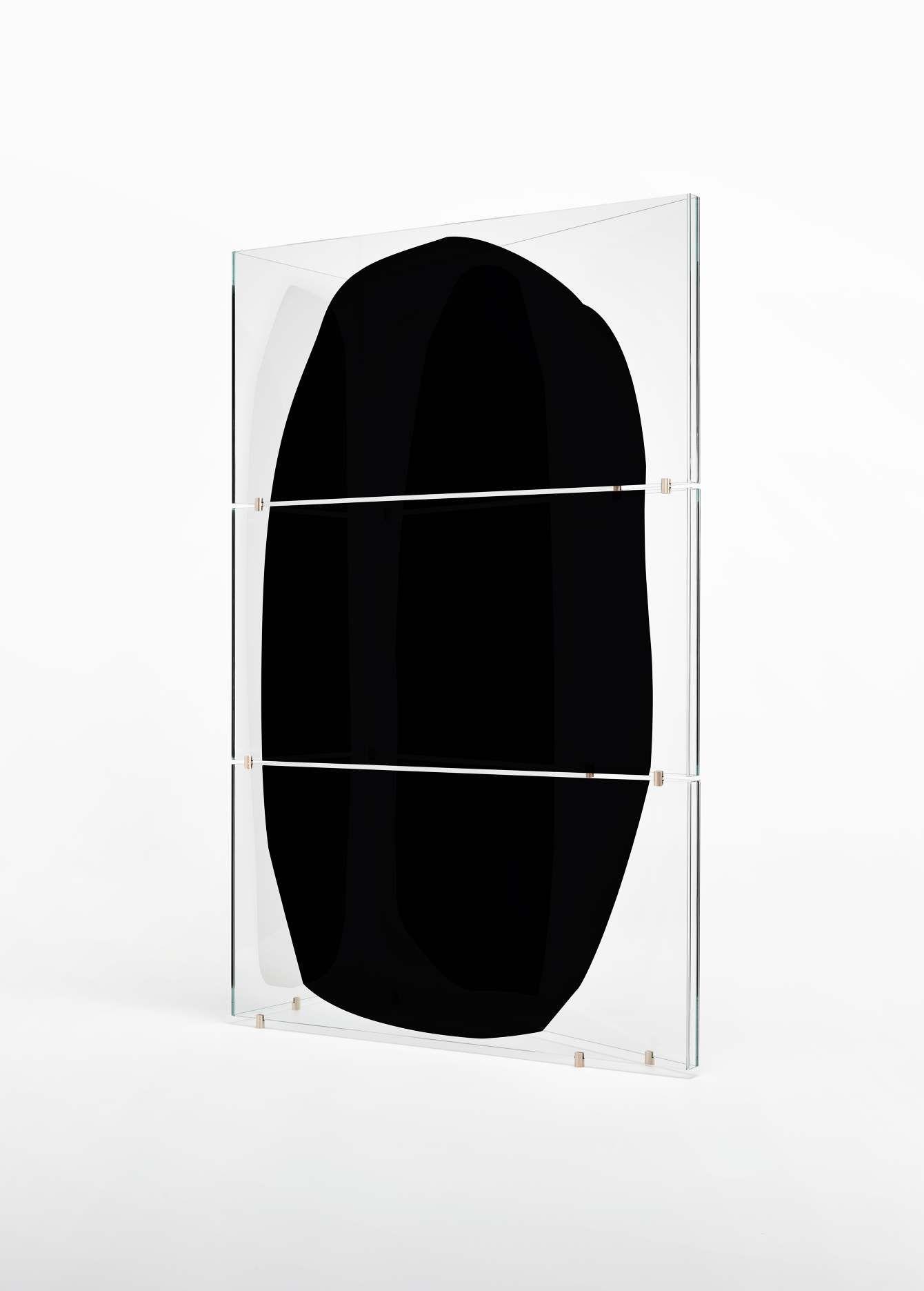 Perspective No 1 Os Oos Designer Osandoos Pinterest  # Meble Narcisse