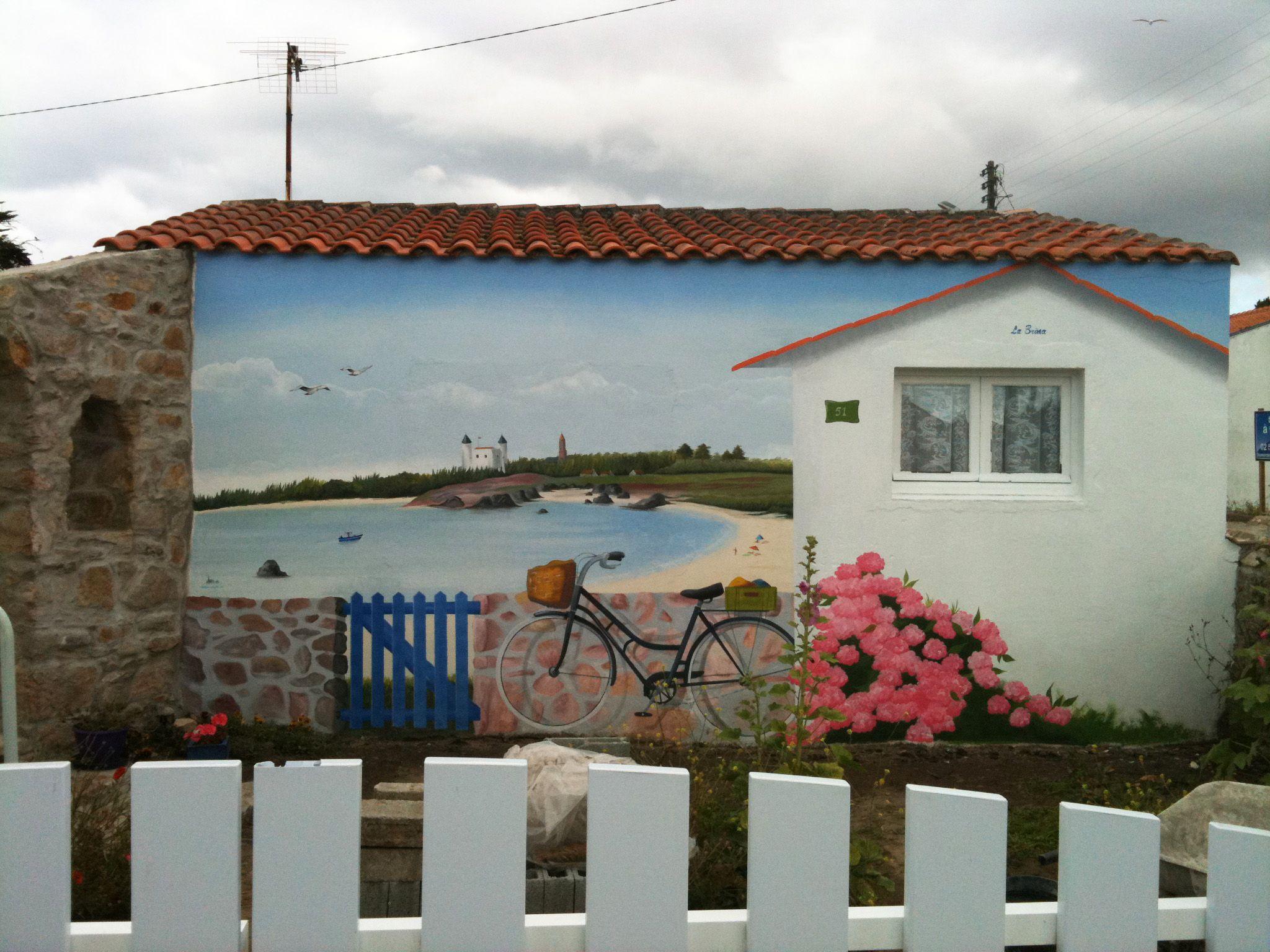 Http://www.peinture Arega85.com/resources/FRESQUE+