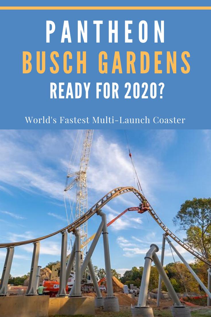 82953f819b9470908913ea9032782f1e - New Busch Gardens Williamsburg Ride 2020