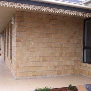 Bricks Brick Brick House Bricks For Sale