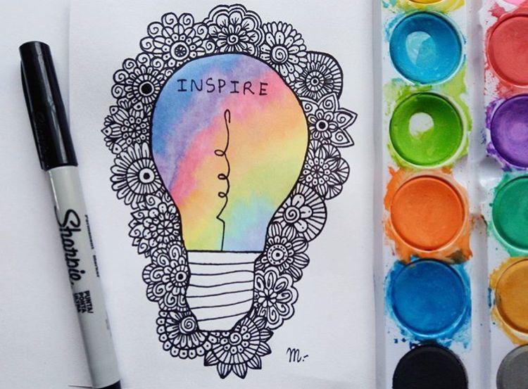 Pinterest Heyitsmesophia Dibujos Zentangle Dibujos Bonitos