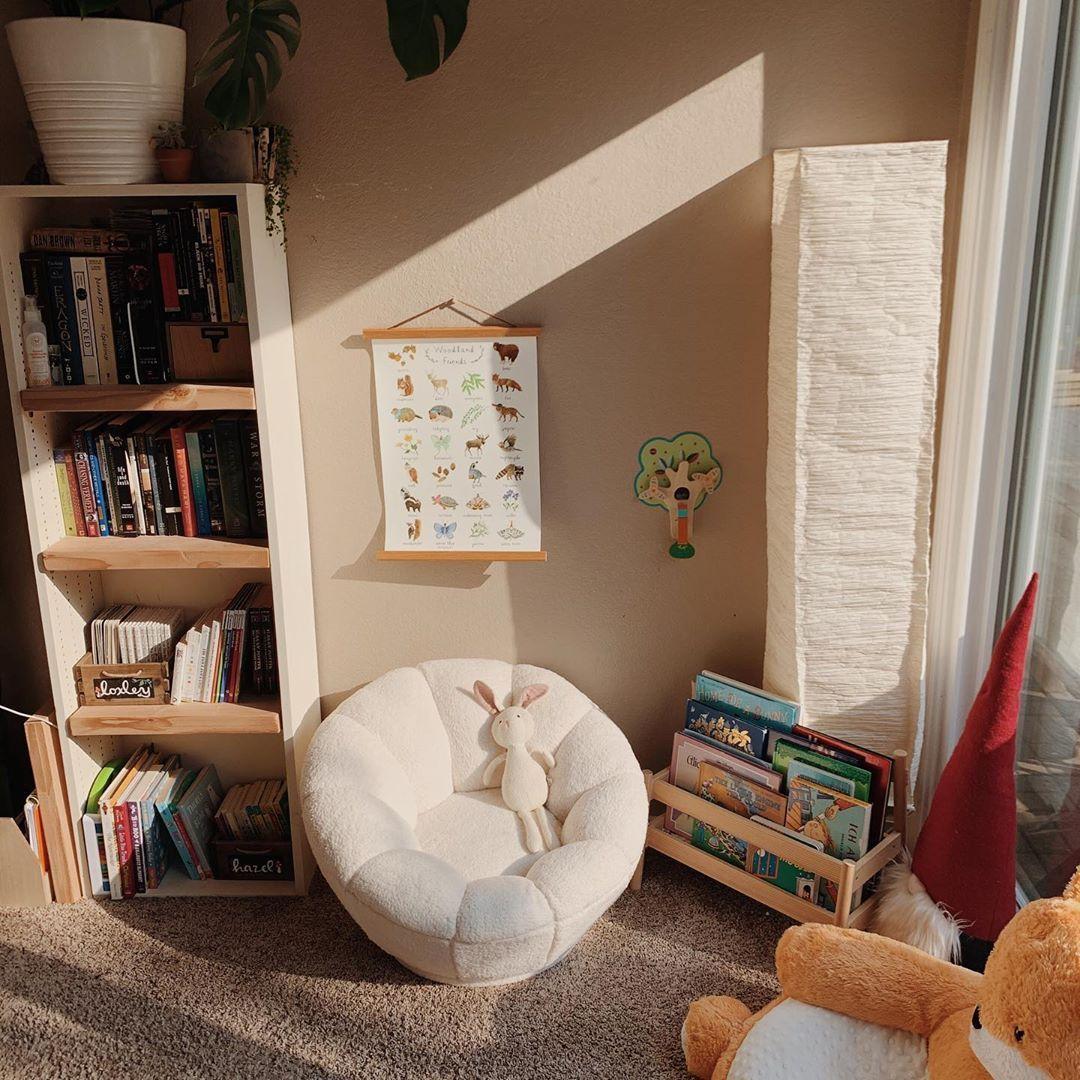 Pin On Oribel Vertiplay Wall Toys Nursery Decor Waiting Rooms