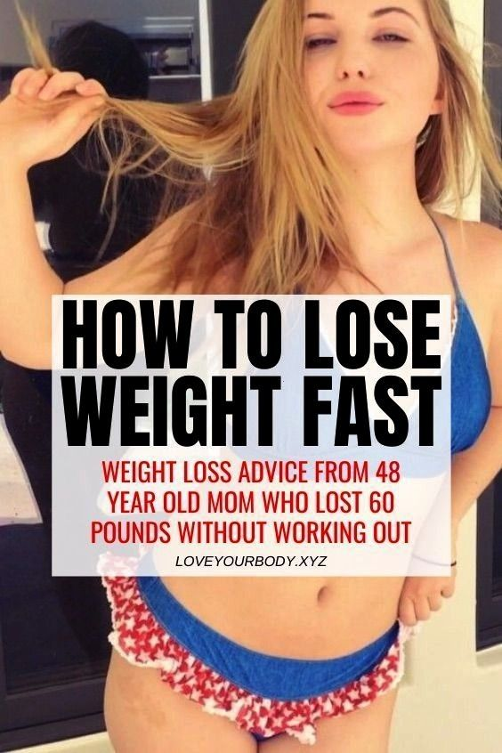 #howtoloseweight #losebellyfat #loseweight #performing #wrenching #workouts #fitness #without #skinn...