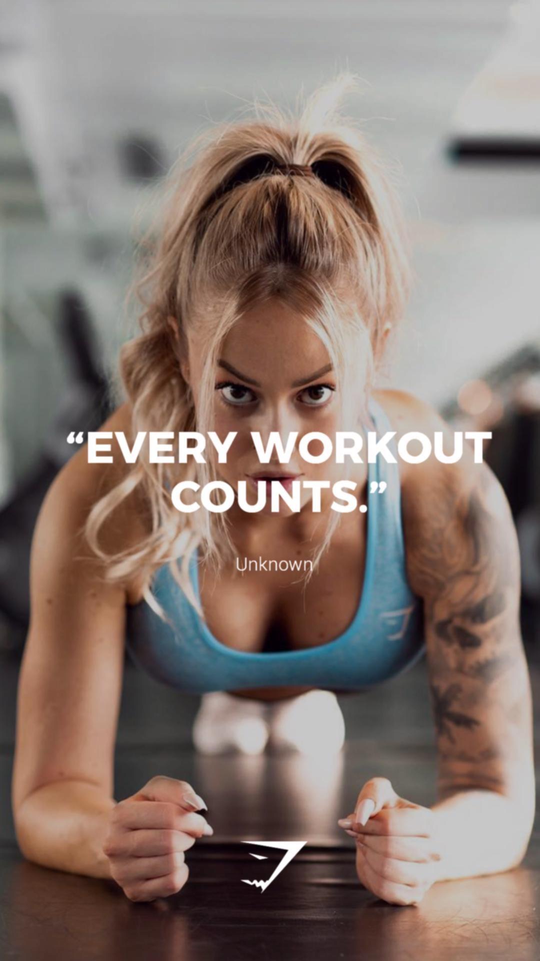 Gewichtsverlust Transformation im Fitnessstudio