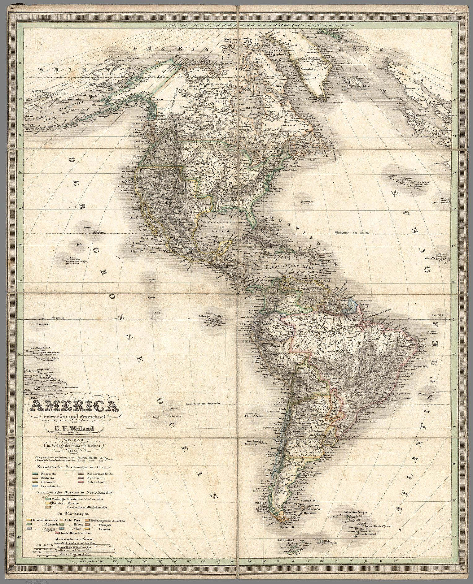 20 free vintage map printable images and ideas for displaying a