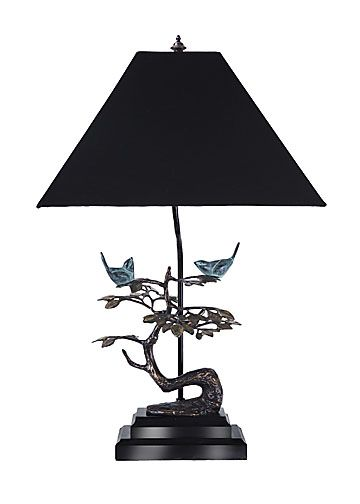 Brass birds on bonzi tree ftb046h1 frolic from wildwood lamps brass birds on bonzi tree ftb046h1 frolic from wildwood lamps available at giorgi bros mozeypictures