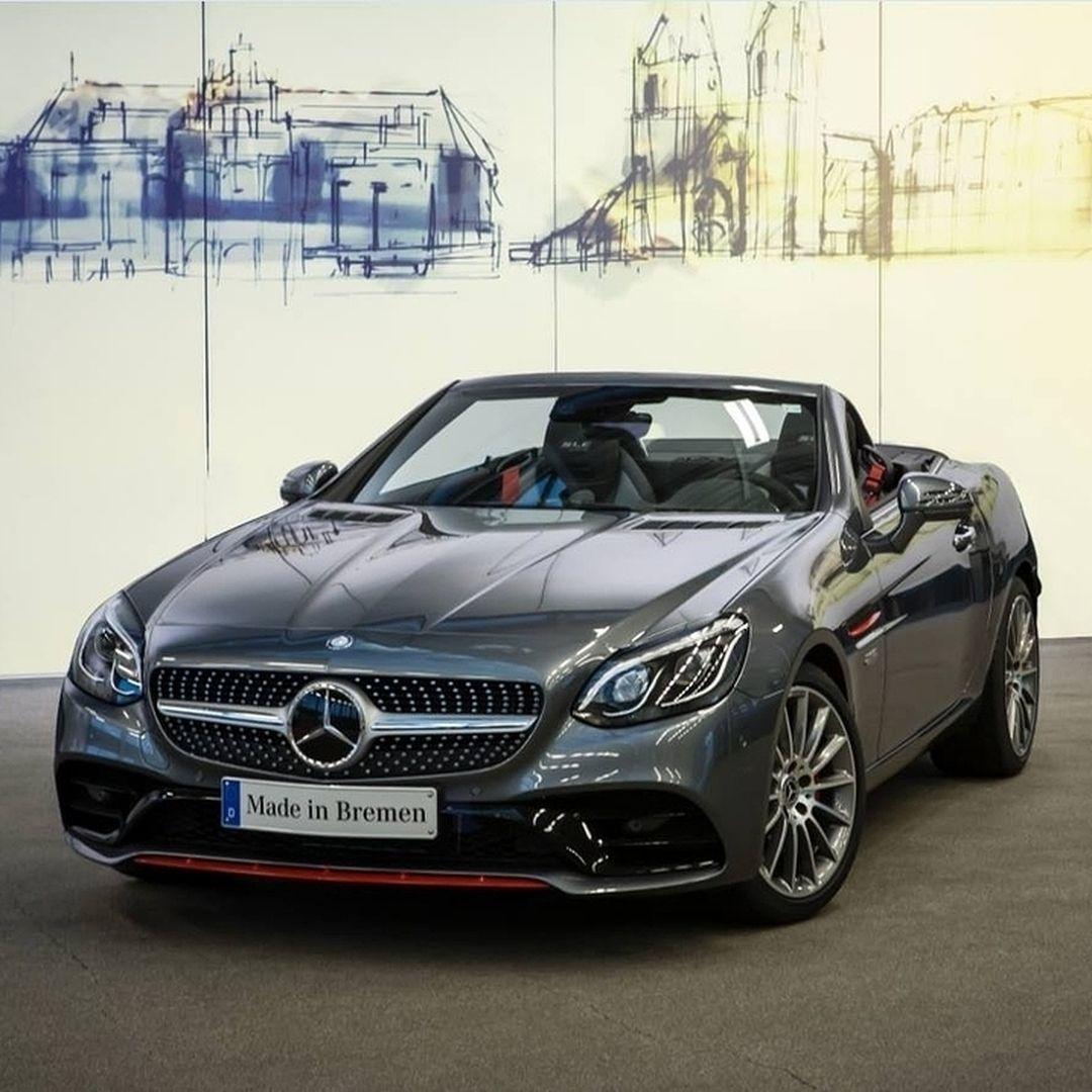 Mercedes Bremen Kundencenter mercedes kundencenter mbkundencenter on instagram der