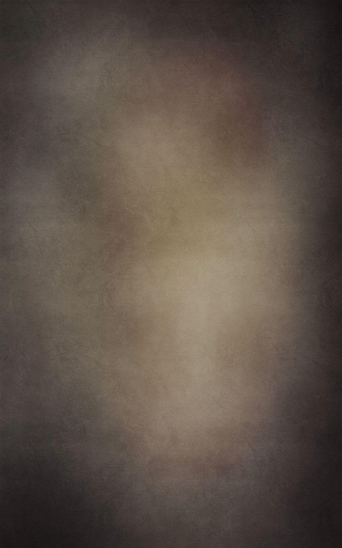 Iphone portrait hintergrund