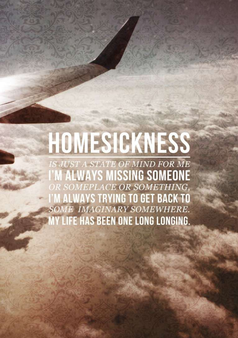 10 Miss My Family Back Home Quotes Homesick Quotes Missing Home Quotes Island Quotes