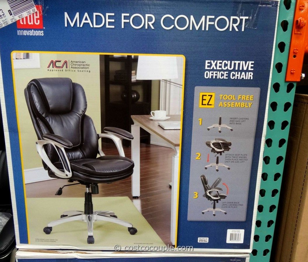 70 Costco Office Chair Used Home Office Furniture Check More At