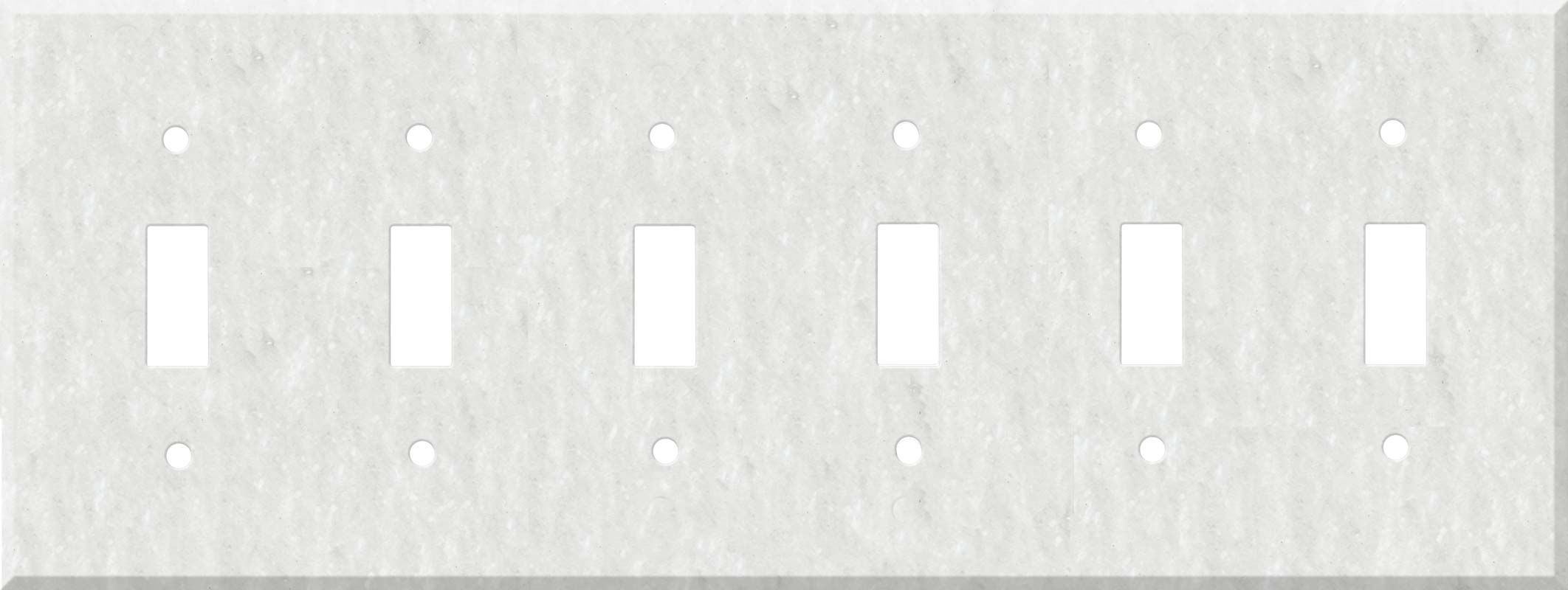 Corian Rain Cloud Wall Plates Amp Outlet Covers