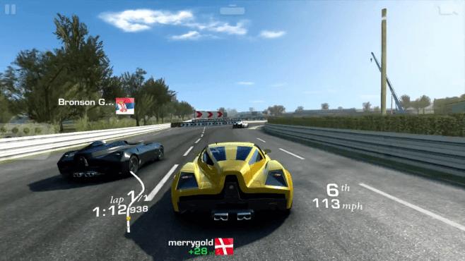 Ngak Perlu Kouta 15 Game Offline Android Terbaik Berdasarkan Genrenya Modifikasi Mobil Mobil Polisi Mobil Balap