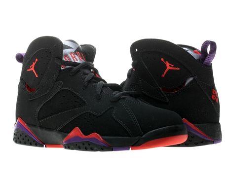 brand new 3b80a 12394 Nike Air Jordan 7 Retro