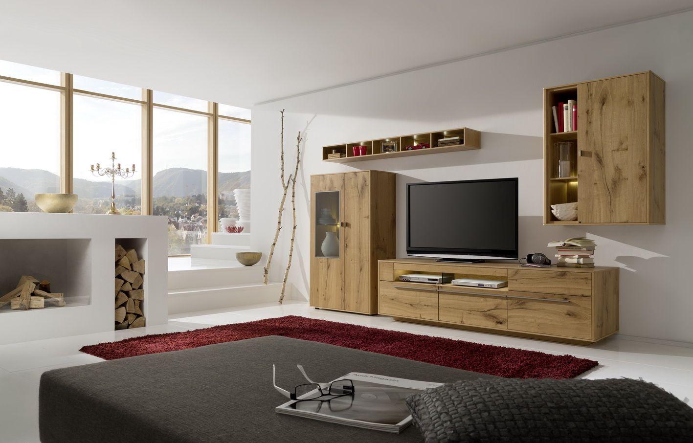 möbel #madeingermany #furniture #gwinner #wohndesign #design ...