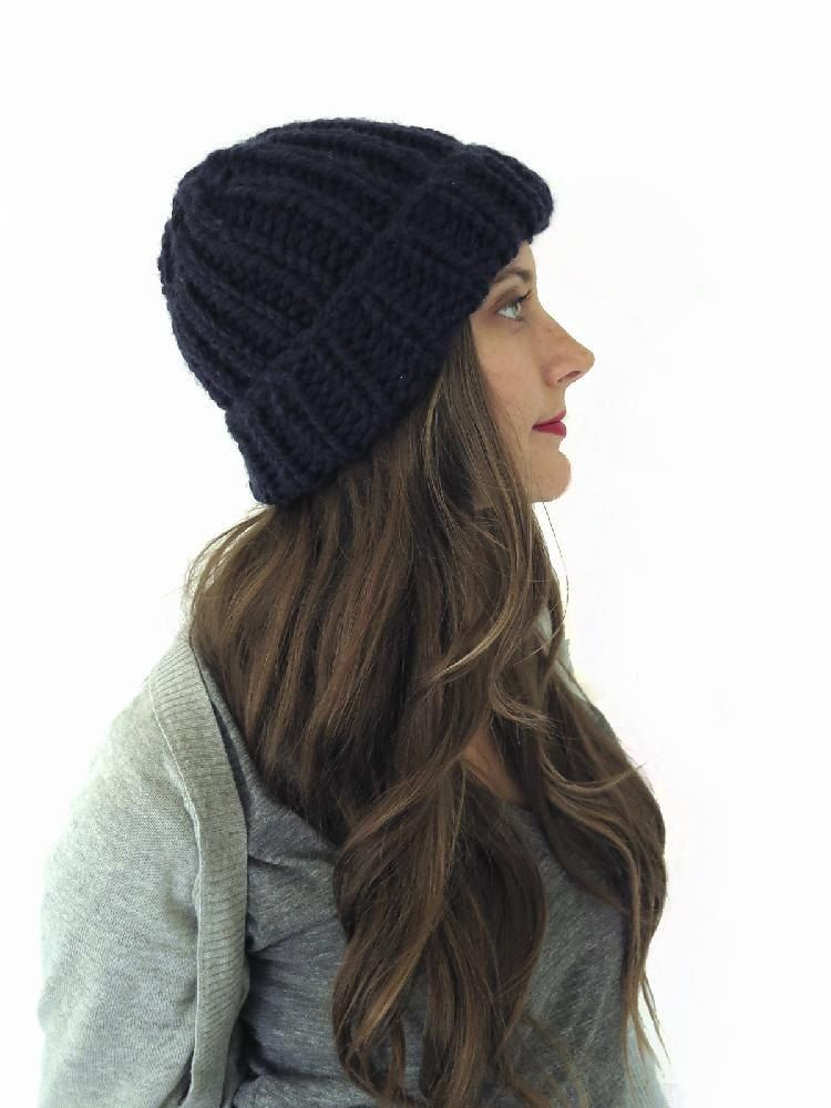 Fishermans Watch Cap Cap Knitting Patterns And Wand