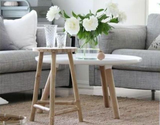 10 feng shui living room decorating tips feng shui - Feng shui living room arrangement ...