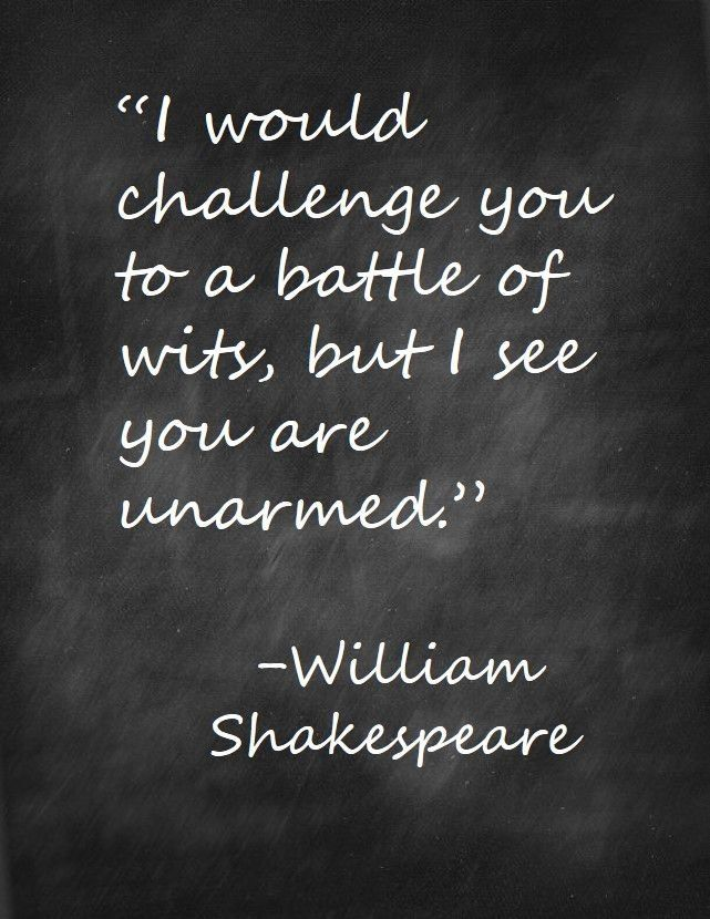 Pin By Marety Hill On Smiles Laughs Shakespeare Quotes Quotes