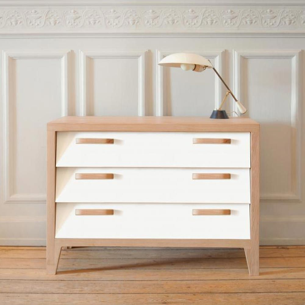 style image chest drawer storage small fusion of furniture multicoloured drawers warehouse living from libra buy