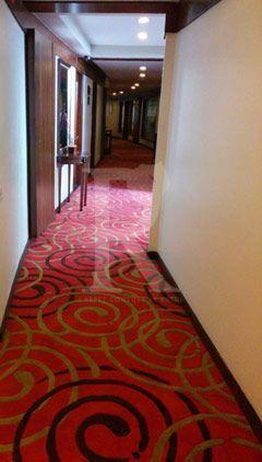 Best Carpet Runner Installation Near Me Key 3829803605 Hotel 400 x 300