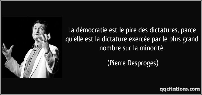 Pierre Desproges Citation Desproges Citation Et Citations Rire