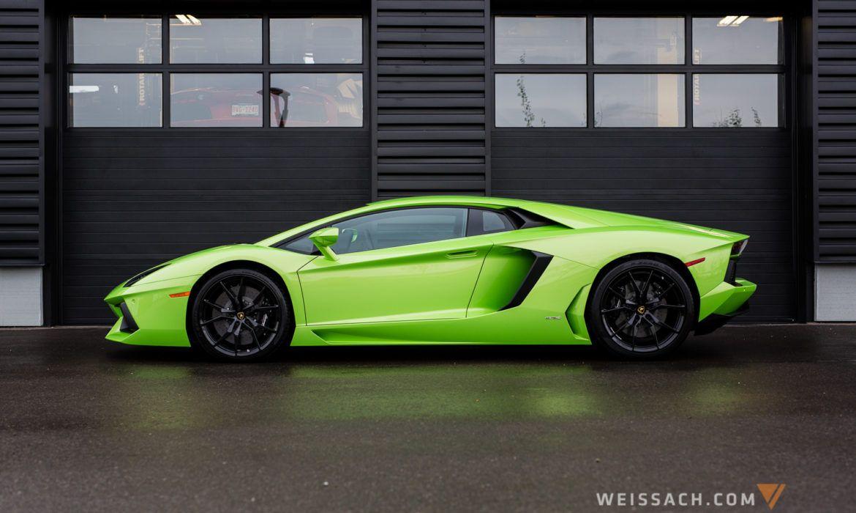 2017 Lamborghini Aventador Coupe >> 2017 Lamborghini Aventador Lp 7004 Coupe Lamborghini Calgary