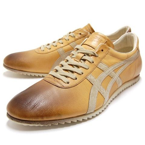 new concept 1a8f0 6f75f ASICS ONITSUKA TIGER TAI-CHI DELUXE TH1R4L-6305 LIMITED EDIT ...