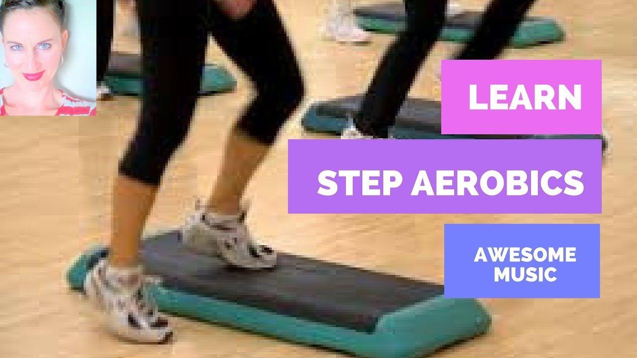 Aerobik Egzersiz ile Kilo Vermek