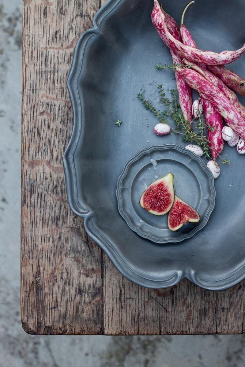 Little upside down cake | Cozinhas | Pinterest